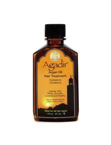 Agadir Argan Oil Hair Treatment (Hydrates And Conditions - All Hair Types)