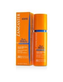 Lancaster Sun Care Oil-Free Milky Spray SPF 30