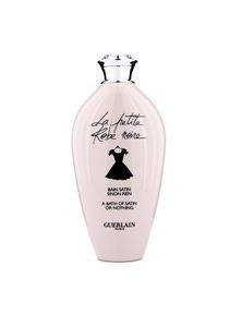 Guerlain La Petite Robe Noire A Bath of Satin or Nothing (Shower Gel)