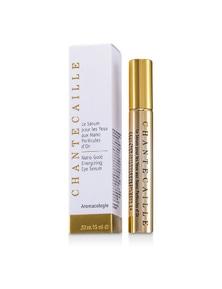 Chantecaille Nano Gold Energizing Eye Serum