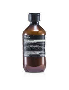 Aesop Nurturing Shampoo (Cleanse and Tame Belligerent Hair)