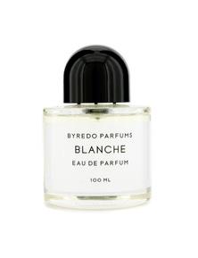 Byredo Blanche Eau De Parfum Spray