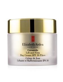 Elizabeth Arden Ceramide Lift and Firm Day Cream SPF 30