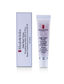 Elizabeth Arden Eight Hour Cream Nourishing Lip Balm SPF 20