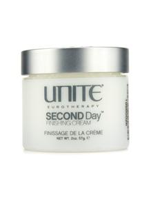 Unite Second Day (Finishing Cream)