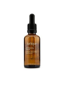 Jurlique Skin Balancing Face Oil (Dropper)