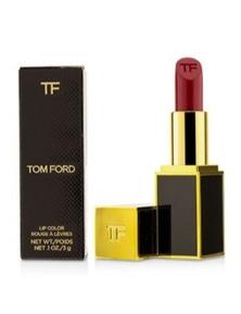 Tom Ford Lip Colour
