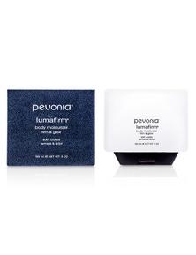 Pevonia Botanica Lumafirm Firm And Glow Body Moisturizer