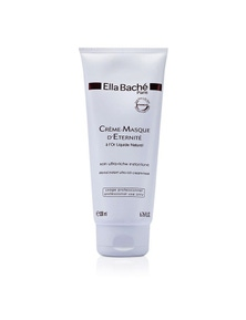 Ella Bache Eternal Instant Ultra Rich Cream-Mask (Salon Size)