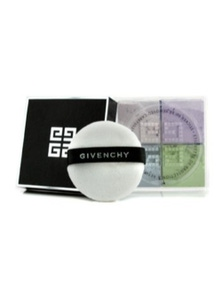 Givenchy Prisme Libre Loose Powder 4 in 1 Harmony