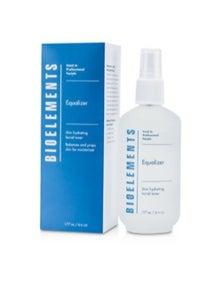 Bioelements Equalizer - Skin Hydrating Facial Toner (For All Skin Types, Except Sensitive)