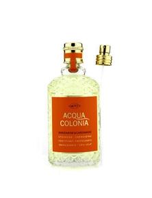 4711 Acqua Colonia Mandarine And Cardamom Eau De Cologne Spray