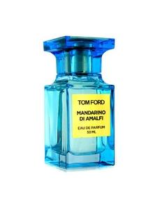 Tom Ford Private Blend Mandarino Di Amalfi Eau De Parfum Spray
