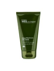 Origins Dr. Andrew Mega-Mushroom Skin Relief Face Cleanser