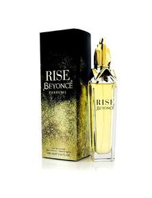 Beyonce Rise Eau De Parfum Spray