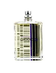 Escentric Molecules Escentric 01 Parfum Spray