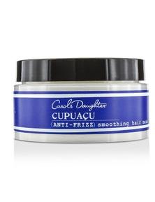 Carol's Daughter Cupuacu Anti-Frizz Smoothing Hair Mask