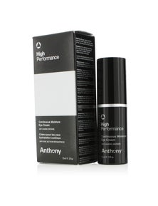 Anthony High Performance Continuous Moisture Eye Cream