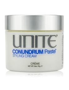 Unite Conundrum Paste (Styling Cream)