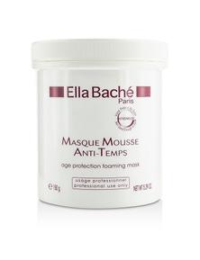 Ella Bache Age Protection Foaming Mask (Salon Product)