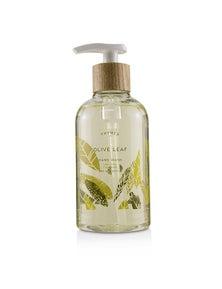 Thymes Olive Leaf Hand Wash