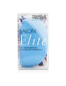 Tangle Teezer Salon Elite Professional Detangling Hair Brush (For Wet & Dry Hair)