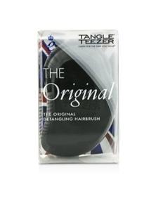 Tangle Teezer The Original Detangling Hair Brush (For Wet & Dry Hair)