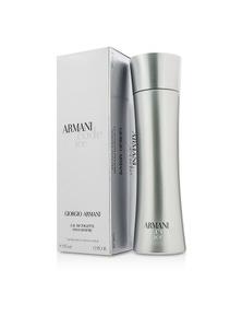 Giorgio Armani Armani Code Ice Eau De Toilette Spray