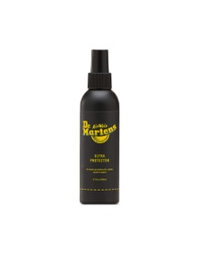 Dr. Martens 150ml Ultra Leather Shoe Boot Protector Pump Stray