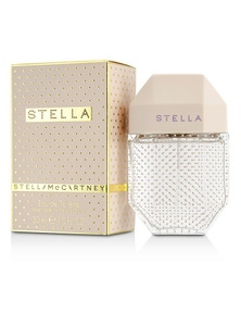 Stella McCartney Stella Eau De Toilette Spray