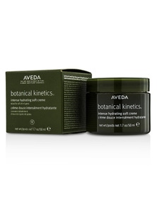 Aveda Botanical Kinetics Intense Hydrating Soft Creme