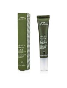 Aveda Botanical Kinetics Energizing Eye Creme