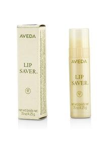 Aveda Lip Saver