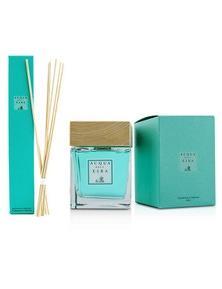 Acqua Dell'Elba Home Fragrance Diffuser - Mare