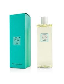 Acqua Dell'Elba Home Fragrance Diffuser Refill - Fiori