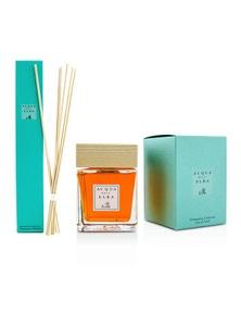 Acqua Dell'Elba Home Fragrance Diffuser - Note Di Natale