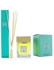 Acqua Dell'Elba Home Fragrance Diffuser - Brezza Di Mare