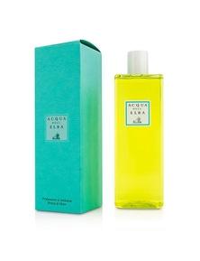 Acqua Dell'Elba Home Fragrance Diffuser Refill - Brezza Di Mare