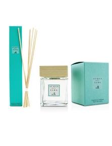 Acqua Dell'Elba Home Fragrance Diffuser - Giglio Delle Sabbie