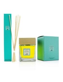 Acqua Dell'Elba Home Fragrance Diffuser - Costa Del Sole