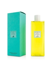 Acqua Dell'Elba Home Fragrance Diffuser Refill - Costa Del Sole