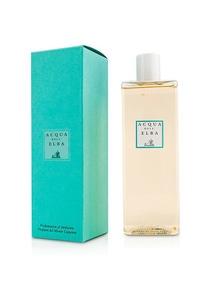 Acqua Dell'Elba Home Fragrance Diffuser Refill - Profumi Del Monte Capanne