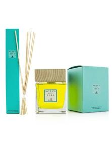 Acqua Dell'Elba Home Fragrance Diffuser - Casa Dei Mandarini