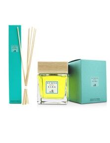 Acqua Dell'Elba Home Fragrance Diffuser - Limonaia Di Sant' Andrea