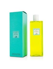Acqua Dell'Elba Home Fragrance Diffuser Refill - Limonaia Di Sant' Andrea
