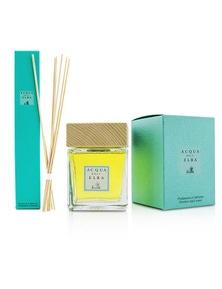 Acqua Dell'Elba Home Fragrance Diffuser - Giardino Degli Aranci