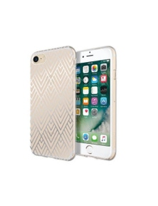 Incipio DS for iPhone 8/7/6/6s  - Silver Prism (DB)
