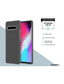 Incipio TRAN5FORM for Samsung Galaxy S10 5G - Smoke
