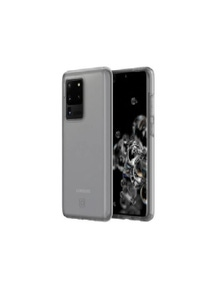 Incipio DualPro - Samsung GS20 - Clear