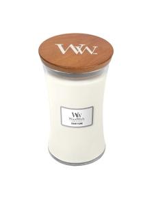 WoodWick Solar Ylang Large Candle